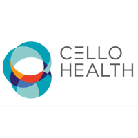 Post contributor:Cello Health, Cello Health