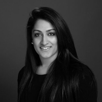 Aarti Jagpal, Associate, Collyer Bristow