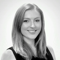 Laura Brown, RecruitIT