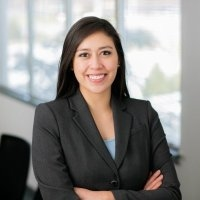 Bianca  Barajas, Senior Manager, Global Strategy, Sungard Availability Services
