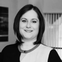 Aleksandra Corr , Global Propositions Strategy Manager, Sungard Availability Services