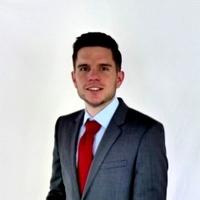 Norbert Nemcsek, Consultant - DSJ Global, Phaidon International