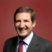 Jonathan Isted, Partner, Freshfields Bruckhaus Deringer