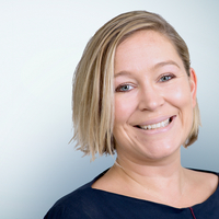Post contributor:Kate Gough, Freshfields Bruckhaus Deringer