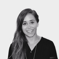 Jessica Andrelevich, Big Data Managing Consultant, Salt