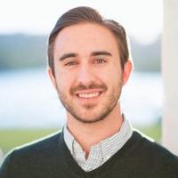 Justin Simeone, Associate in Disputes Practice Group, Freshfields Bruckhaus Deringer