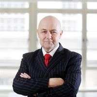 Eddie Flanagan, Partner, Shakespeare Martineau