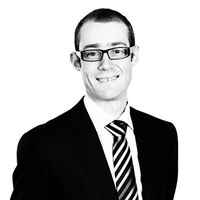 Jake Green, Technical Partner, Grant Thornton UK