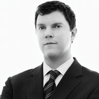 Christopher Chase, Partner, Frankfurt Kurnit Klein & Selz