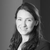 Isobel Morton, Partner, Macfarlanes