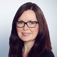 Lisa Kelly, Senior Associate, Freshfields Bruckhaus Deringer