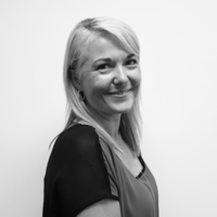 Post contributor:Suze Stevenson, RecruitIT