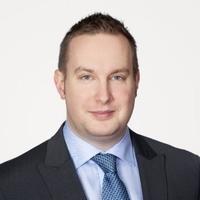 Gernot Fritz, Principal Associate, Freshfields Bruckhaus Deringer