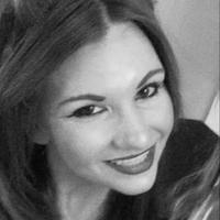 Jemima Vibert, Recruitment Consultant, Salt