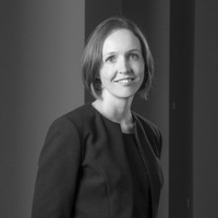 Michelle Kirschner, Partner, Financial services, Macfarlanes