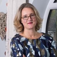 Emma Rundle, Owner, Melting Pot Creations