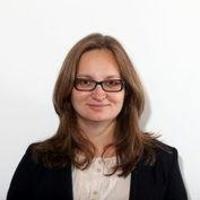 Anastasia Klein, Partner, Maples Teesdale LLP