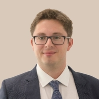 Adam Fellows, Trainee Solicitor, Howard Kennedy