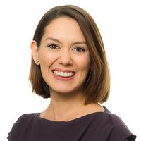 Post contributor:Grace Ang-Lygate, CMS Technology Media Communications