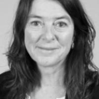 Philippa Dolan, Partner, Collyer Bristow
