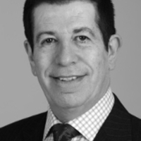 Howard Ricklow , Partner, Collyer Bristow