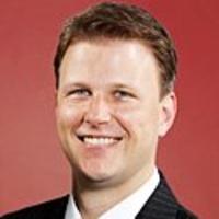 Michael Rohls, Partner, Freshfields Bruckhaus Deringer