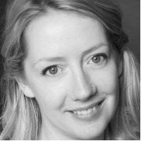 Kathryn  Perera, Head of Transformation, NHS Horizons