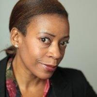 Janet Wildman, Associate, NHS Horizons
