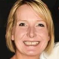 Lynnette Leman, Communities and Programme Officer , NHS Horizons