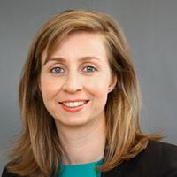 Sarah Skuse, Senior Solicitor , Capsticks