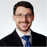 Dave  Clemente, Head of Cyber Risk Research, Deloitte UK