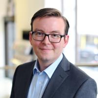 Matthew Rowbotham, Tax Partner, Lewis Silkin