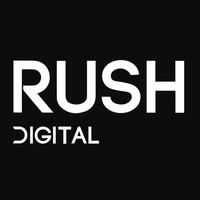 Post contributor:RUSH Guest, Rush Digital