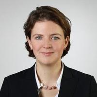Lilly Fiedler, Principal Associate, Freshfields Bruckhaus Deringer