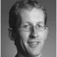 Will Hayllar, Partner, OC&C Strategy Consultants