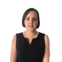Kat Wheeler, Senior Manager, Grant Thornton Australia