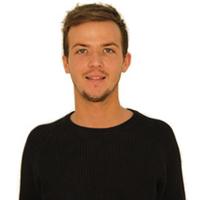 Michael Woods, SaaS Sales Recruiter within Marketing Tech , Salt