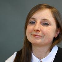 Leanne Silvestro, Senior Solicitor, Capsticks