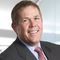 Stuart Meyer, Partner, Fenwick & West