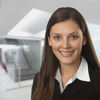 Julia Ushakova-Stein, Tax Attorney, Fenwick & West
