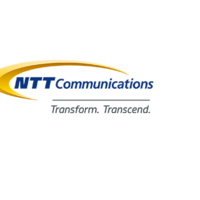NTT  Communications, NTT Communications