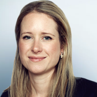 Ali Kirby-Harris, Senior Associate, Disputes, Freshfields Bruckhaus Deringer