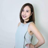 Carol Chua, Senior Consultant, Aspire