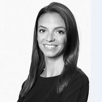 Danielle Maggiacomo, Associate, Frankfurt Kurnit Klein & Selz