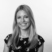 Isobel Smith, Byfield Consultancy