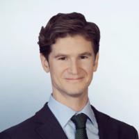 Lukas Bauer, Principal Associate, Freshfields Bruckhaus Deringer