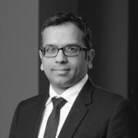 Jatinder Bains, Partner, Macfarlanes