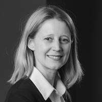 Alexandra Green, Partner, Macfarlanes