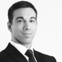 James Mariani, Associate, Privacy & Data Security Group, Frankfurt Kurnit Klein & Selz