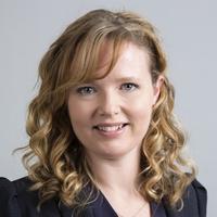 Sarah Bond, Senior Associate, Freshfields Bruckhaus Deringer
